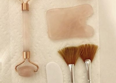 LA Skincare - Equipment 1