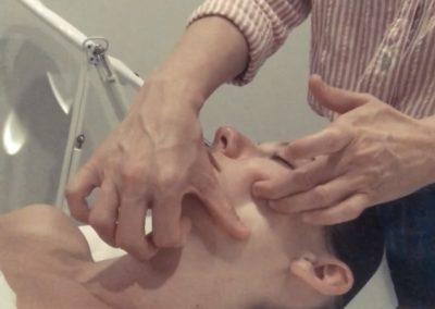 LA Skincare - At Work 9