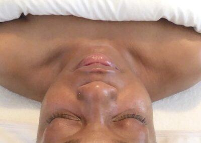 LA Skincare - At Work 11